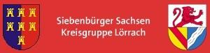 Kreisgruppe Lörrach – Siebenbürger Sachsen