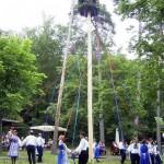 kronenfest